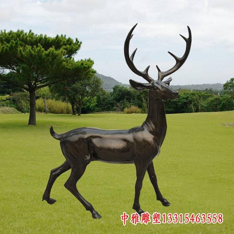 河南雕塑厂_宁波树脂雕塑厂_陕西铸铜雕塑厂